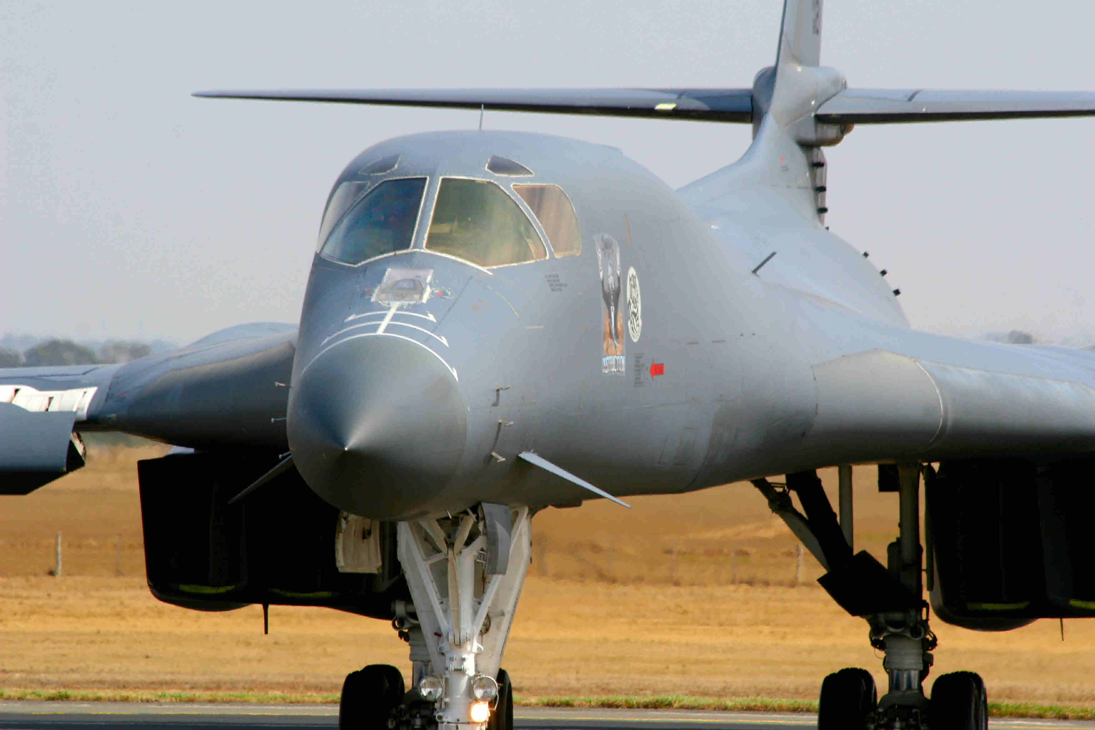 russian stealth helicopter with Page4 on 483081497501057158 additionally Boeing B 52 Stratofortress Strategic Bomber Hd 4k 5774 moreover By sub category moreover 12881245534 as well Military photos 20100711174124.