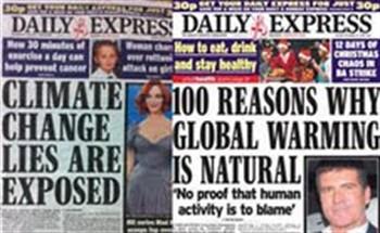 current news articles in cuba